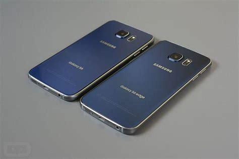 Harga Samsung S7 Copy foto samsung galaxy s7 sono apparse in rete