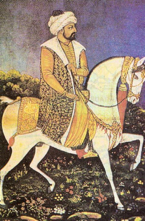 Fatih Sultan Mehmet Fatih Sultan Mehmet Pinterest Documentary Ottoman Empire