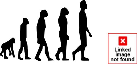 Evolution Clipart gallery for gt evolution clipart