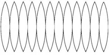 sphere net template fundamentals
