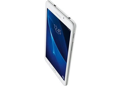 best 7 android tablet best 7 inch android tablet a samsung galaxy tab a 7 review