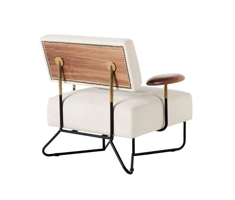 chairworks recliner chair works best home design 2018