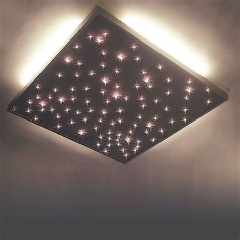 Led Lights For Bedroom Ceiling Stars With Lights In The Led Bedroom Light Fixtures