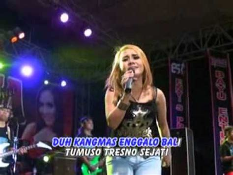 download lagu mp3 edan turun eny sagita watch kumpulan lagu eny sagita terbaru hd mp4 3gp mp3