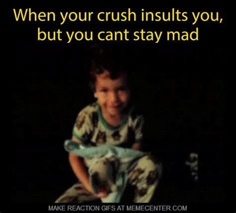 Stay Mad Meme - you cant stay mad ad bae by andr4237 meme center