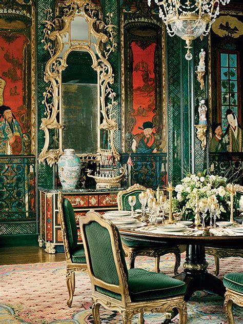 chinoiserie interior design chinoiserie interior design best accessories home 2017