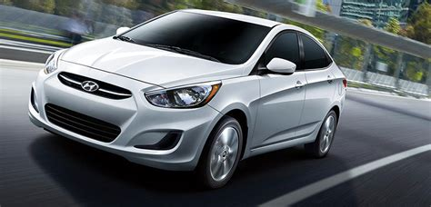 Swope Hyundai by 2017 Hyundai Accent For Sale In Elizabethtown Ky