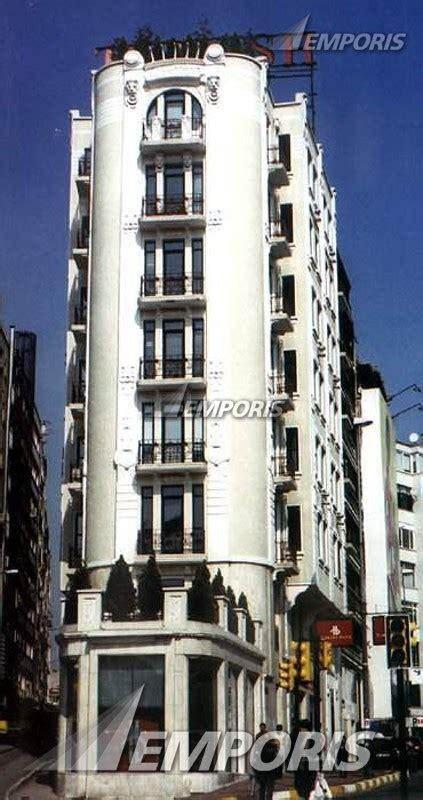 turkish bank istanbul izmir palas istanbul 151547 emporis