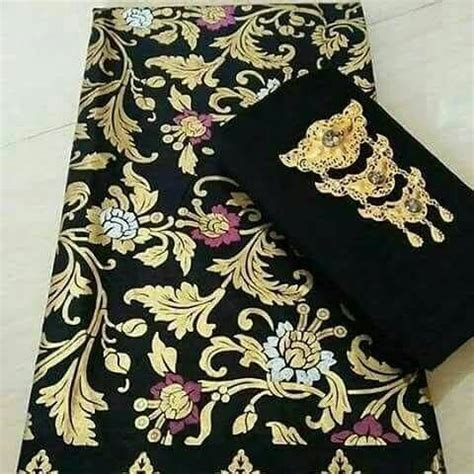 batik amak pekalongan home facebook