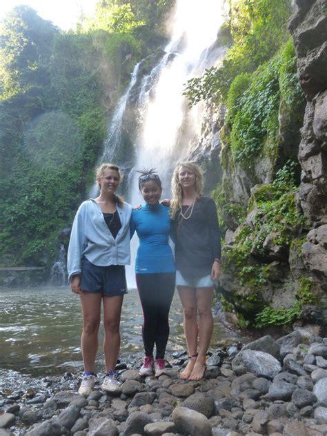 Sandra Orlow Dildo Torrent | sandra teen model waterfall set mega dildo insertion