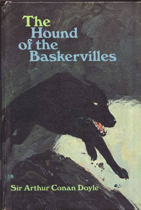 the hound of the baskervilles books 1000 images about the book nook on the secret