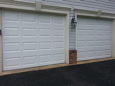 Garage Door Repair Arlington Va Garage Door Opener Repair Stafford Va Wageuzi