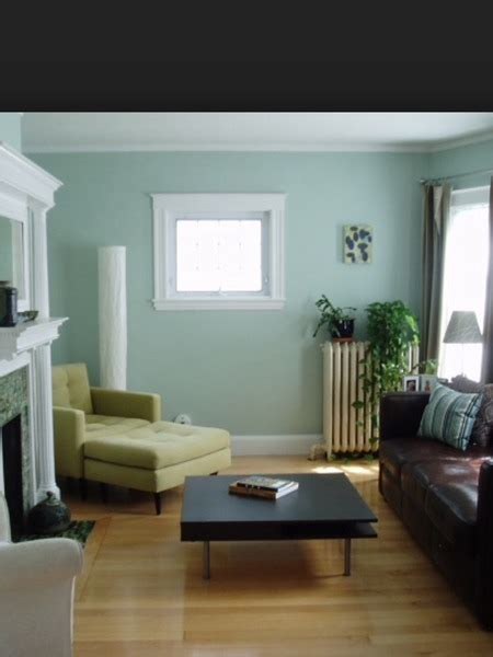 green paints for living room blue blue green paint for living room the colour i want
