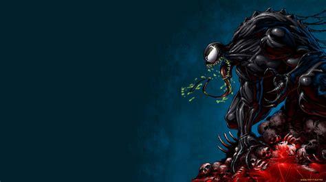 venom the best venom wallpaper hd free