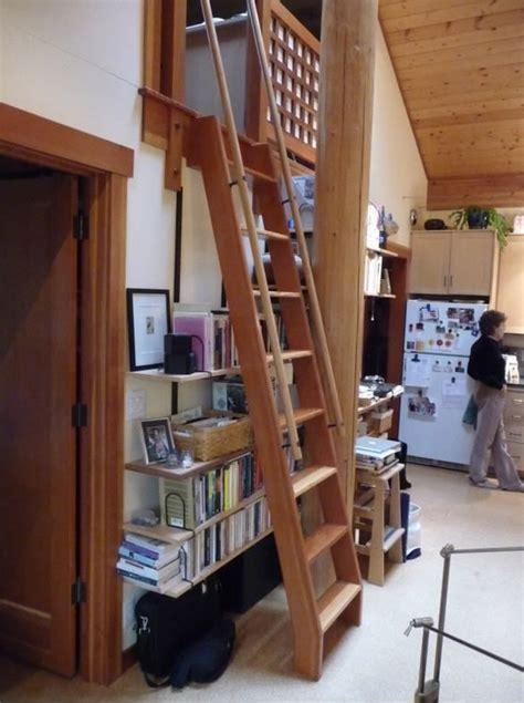 25 best ideas about attic ladder on pinterest attic loft