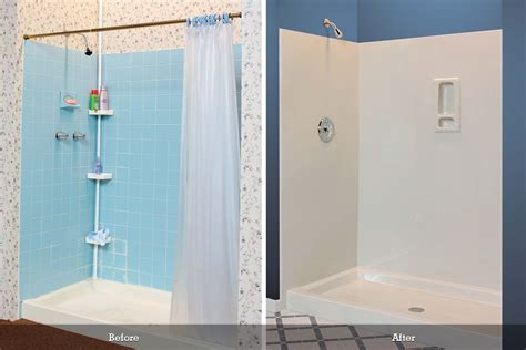 Shower Door Liner Bathroom Remodeling Shower Liners Bath Liners Bci Acrylic