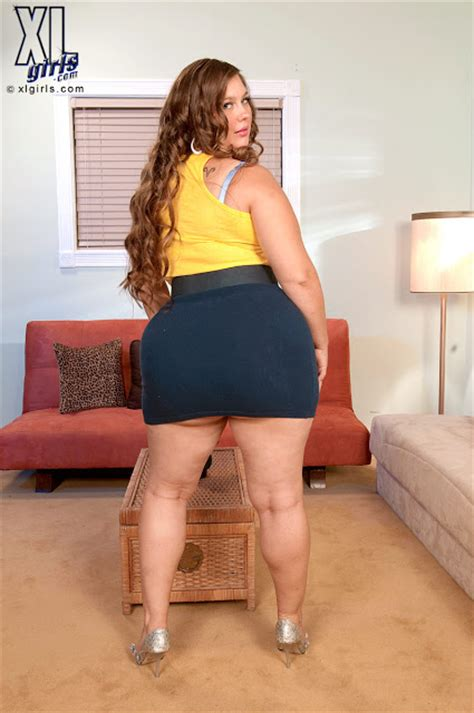 big white pussy and ass bbw appreciation thread page 13 the ill community