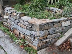 stone walls landscaping related keywords amp suggestions