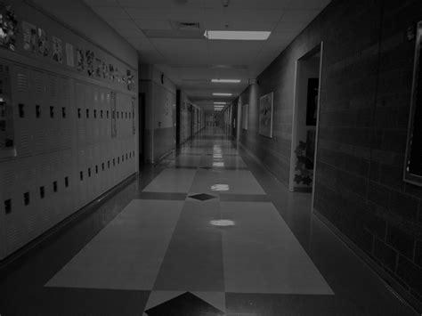 dark hallway dark hallway by deathshadow3 on deviantart