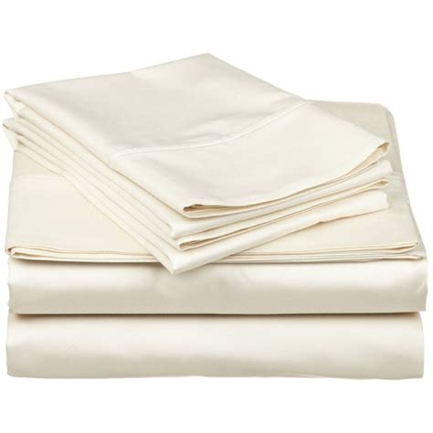 best sheet reviews cotton sheet reviews cotton sheet sets 530tc premium cotton solid sheet set