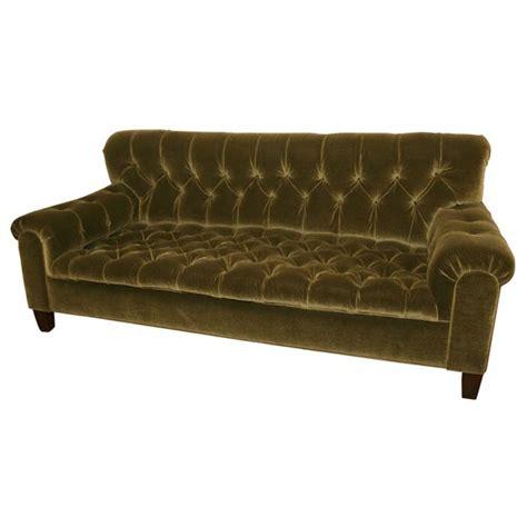 mohair couch x jpg