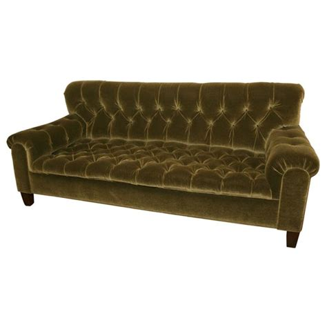 mohair sofa x jpg