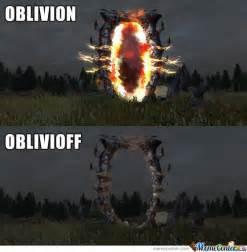 Elder Scrolls Meme - oblivion memes best collection of funny oblivion pictures