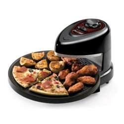 personal pizza oven personal pizza oven shut up and take my money