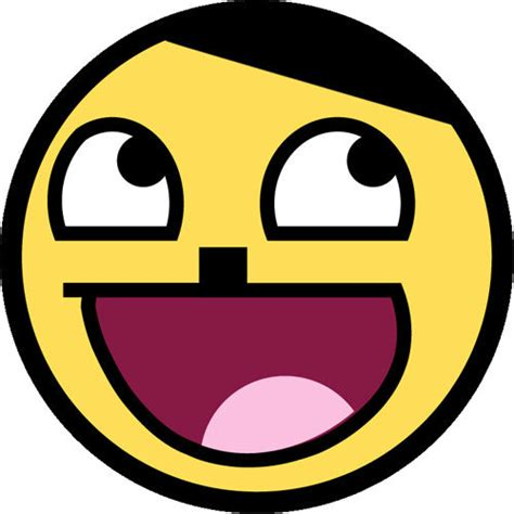 Meme Smileys - emoticon meme face image memes at relatably com
