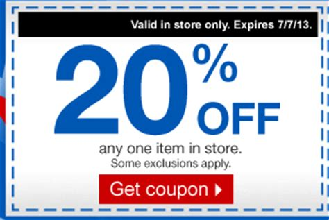 skechers outlet printable coupons 2015 staples online printable coupon 2017 2018 best cars