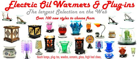 electric fragrance oil ls wholesale electric oil warmers