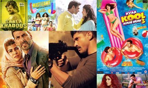hindi movies box office verdict 2016 bollywood box office 2016 bollywood movies box office