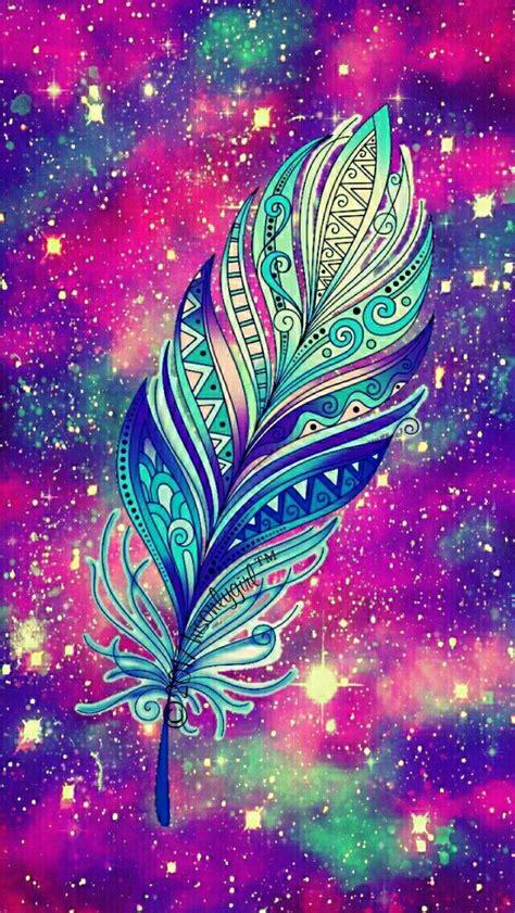 Wallpaper Stiker Tribal 10 M 5 25 best galaxy wallpaper ideas on blue galaxy wallpaper galaxy wallpaper iphone