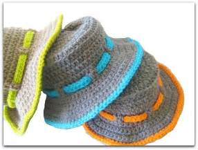 Download image baby boy crochet hat patterns free pc android iphone