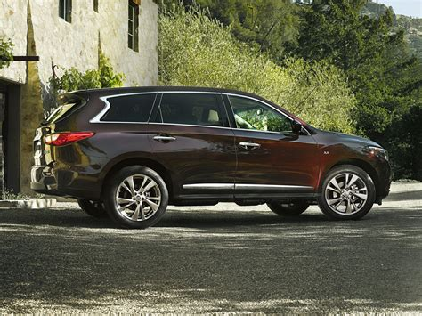 infiniti qx60 rims 2015 infiniti qx60 price photos reviews features