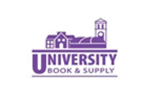 university books online coupon