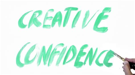 creative confidence unleashing the 0008139385 creative confidence with images tweets 183 ideo 183 storify
