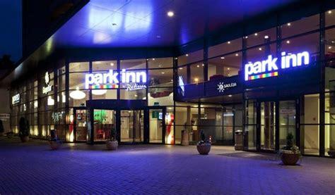 park inn radisson nürnberg park inn by radisson kaunas lithuania 2016 hotel
