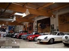 Cool Cars 2020