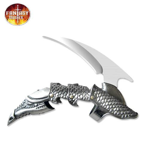 ring knives knife ring for sale all gear largest