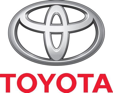 toyota old logo who designed the toyota logo