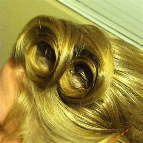 pentecostal hairstyles apostolic pentecostal hairstyles hair covering glory