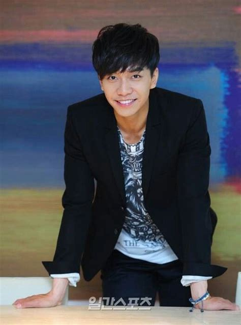 lee seung gi father 130 best images about gu family book on pinterest bae