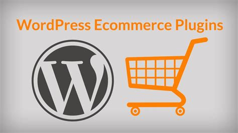 best store plugin for 7 best e commerce plugins for store