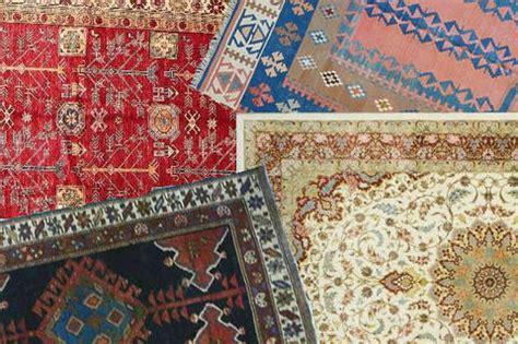 tappeti nomadi tappeti nomadi grandi sconti tappeti orientali e moderni