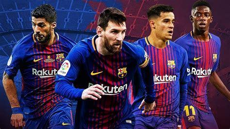 barcelona kaskus fc barcelona kaskus temporada 2017 2018 page 128 kaskus