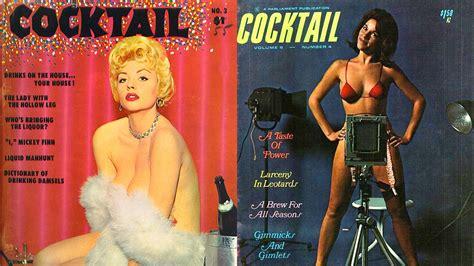 Porn Magazine Picture