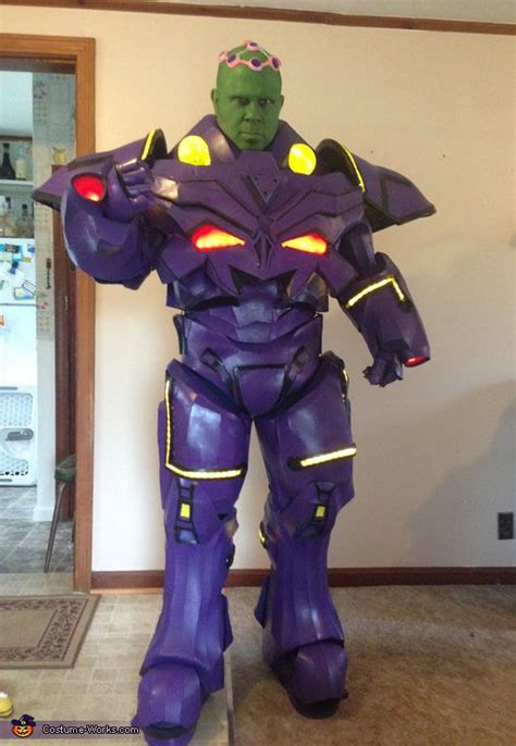 Mat Costume by Floor Mats Costumes And Diy Costumes On