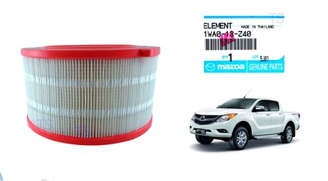 Harga Fiat Gucci mazda bt 50 air filter cars inspiration gallery