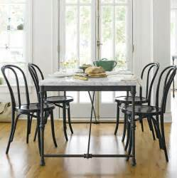 Kitchen Bistro Table Bistro Kitchen Decor How To Design A Bistro Kitchen